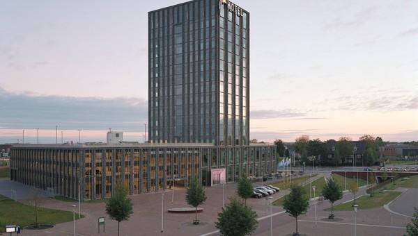 carousel_wide_1024x768_Van der Valk Hotel Nijmegen-Lent 6